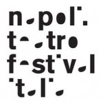 Napoli Teatro Festival Italia 2012