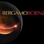 Bergamoscienza 2012 - X edizione
