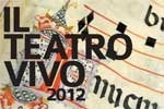 Teatro Vivo - XV edizione