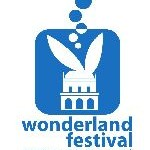 Wonderland Festival 2013 + InFactory